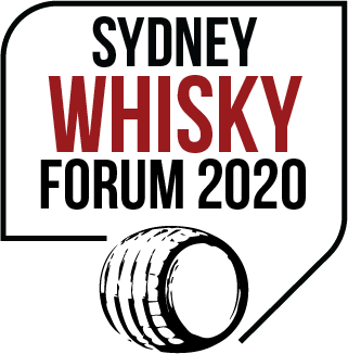 http://www.whiskyfair.com.au/wp-content/uploads/2016/03/swf20-black-red.png
