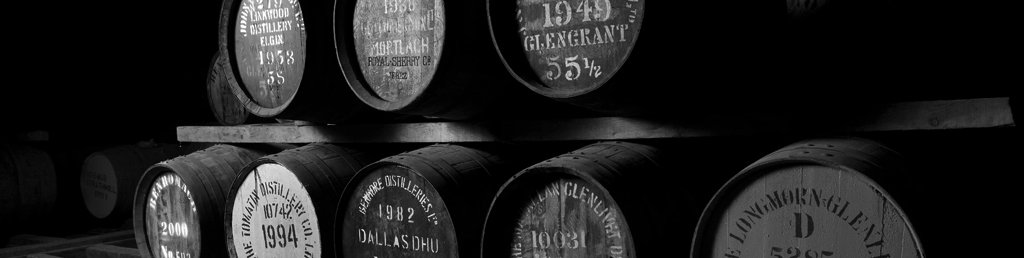 gordon-and-macphail-barrels-header.jpg