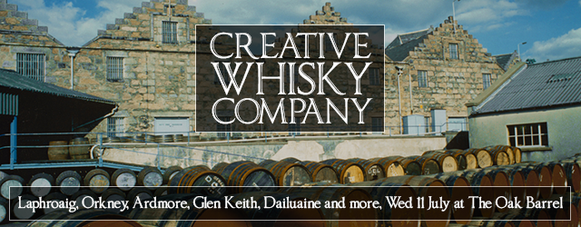 creatove-whisky-co-banner