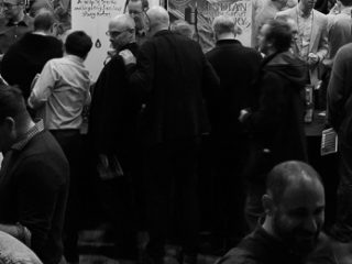 http://www.whiskyfair.com.au/wp-content/uploads/2018/07/news-sold-out-2018-320x240.jpg