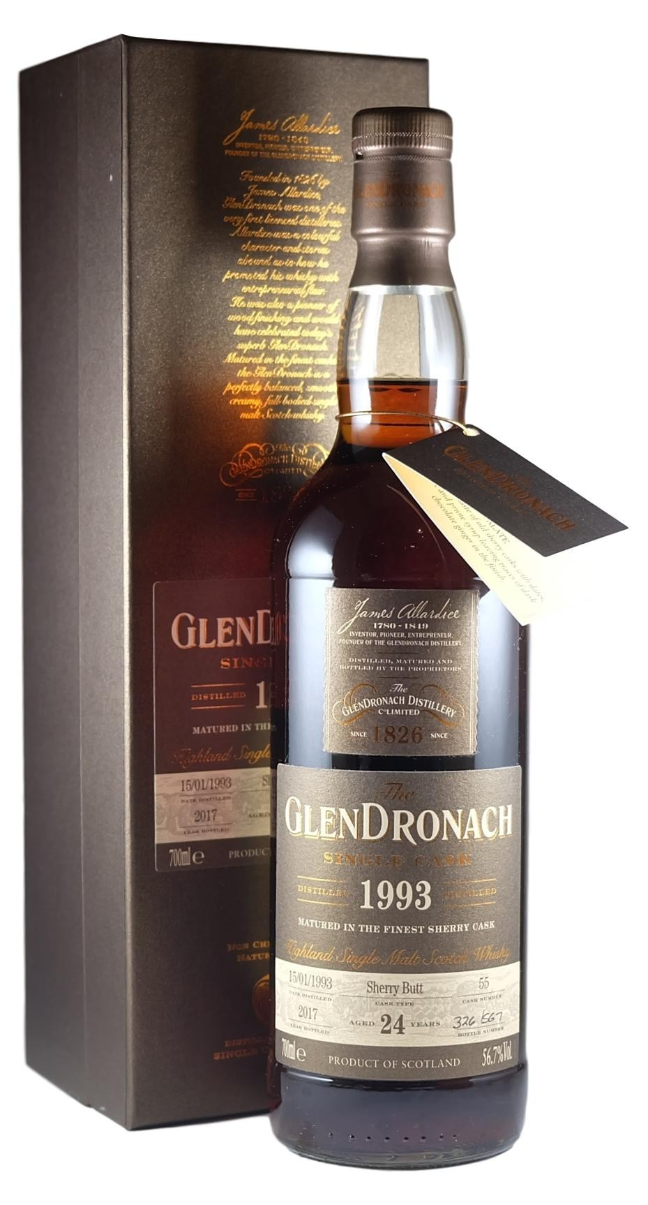 caption-glendronach
