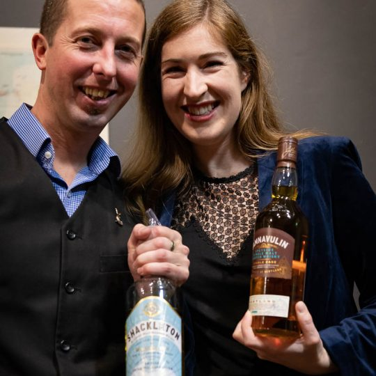 http://www.whiskyfair.com.au/wp-content/uploads/2018/08/sydney-whisky-fair-2018-may-lawrence-100-540x540.jpg
