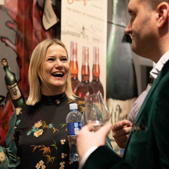 http://www.whiskyfair.com.au/wp-content/uploads/2018/08/sydney-whisky-fair-2018-may-lawrence-102-540x540.jpg
