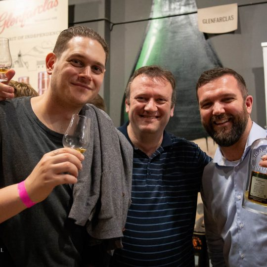 http://www.whiskyfair.com.au/wp-content/uploads/2018/08/sydney-whisky-fair-2018-may-lawrence-103-540x540.jpg