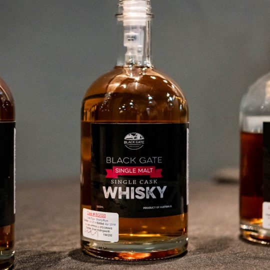 http://www.whiskyfair.com.au/wp-content/uploads/2018/08/sydney-whisky-fair-2018-may-lawrence-11-540x540.jpg