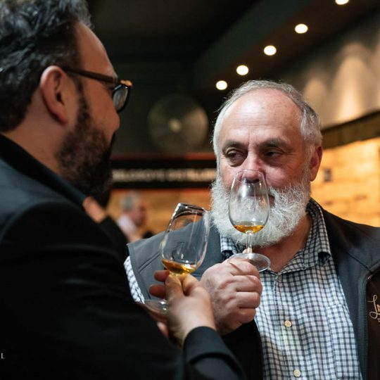 http://www.whiskyfair.com.au/wp-content/uploads/2018/08/sydney-whisky-fair-2018-may-lawrence-12-540x540.jpg