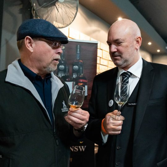 http://www.whiskyfair.com.au/wp-content/uploads/2018/08/sydney-whisky-fair-2018-may-lawrence-22-540x540.jpg