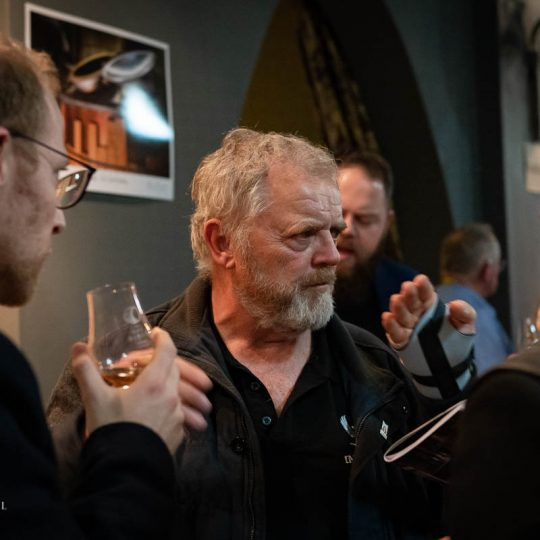 http://www.whiskyfair.com.au/wp-content/uploads/2018/08/sydney-whisky-fair-2018-may-lawrence-25-540x540.jpg