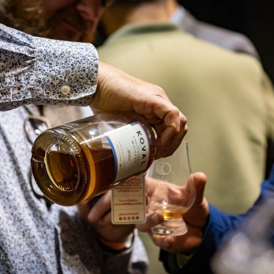 http://www.whiskyfair.com.au/wp-content/uploads/2018/08/sydney-whisky-fair-2018-may-lawrence-45-540x540.jpg