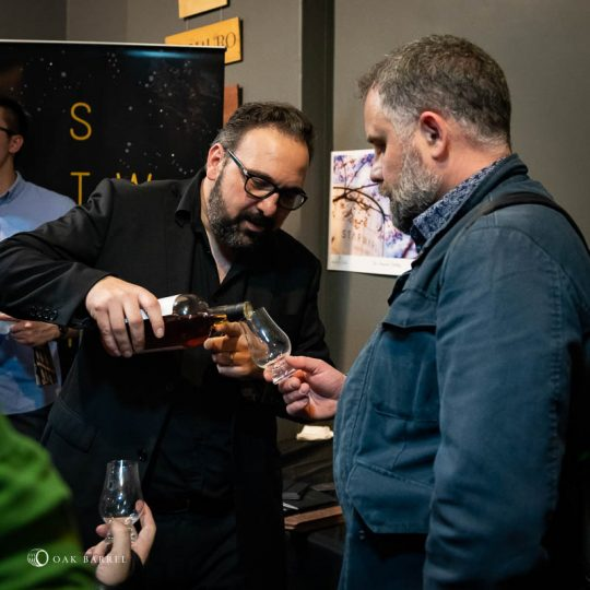 http://www.whiskyfair.com.au/wp-content/uploads/2018/08/sydney-whisky-fair-2018-may-lawrence-46-540x540.jpg