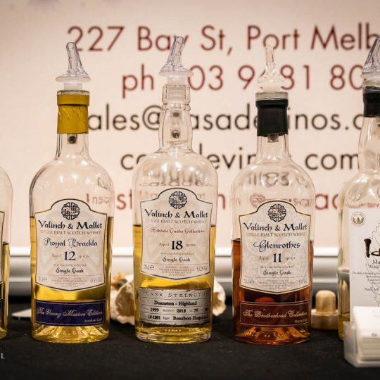 http://www.whiskyfair.com.au/wp-content/uploads/2018/08/sydney-whisky-fair-2018-may-lawrence-48-540x540.jpg