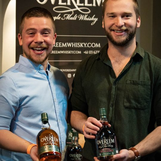 http://www.whiskyfair.com.au/wp-content/uploads/2018/08/sydney-whisky-fair-2018-may-lawrence-59-540x540.jpg