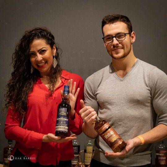 http://www.whiskyfair.com.au/wp-content/uploads/2018/08/sydney-whisky-fair-2018-may-lawrence-60-540x540.jpg