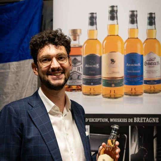 http://www.whiskyfair.com.au/wp-content/uploads/2018/08/sydney-whisky-fair-2018-may-lawrence-65-540x540.jpg