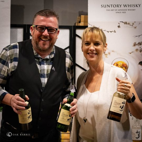 http://www.whiskyfair.com.au/wp-content/uploads/2018/08/sydney-whisky-fair-2018-may-lawrence-66-540x540.jpg