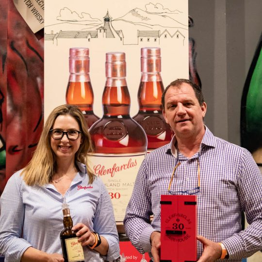 http://www.whiskyfair.com.au/wp-content/uploads/2018/08/sydney-whisky-fair-2018-may-lawrence-74-540x540.jpg