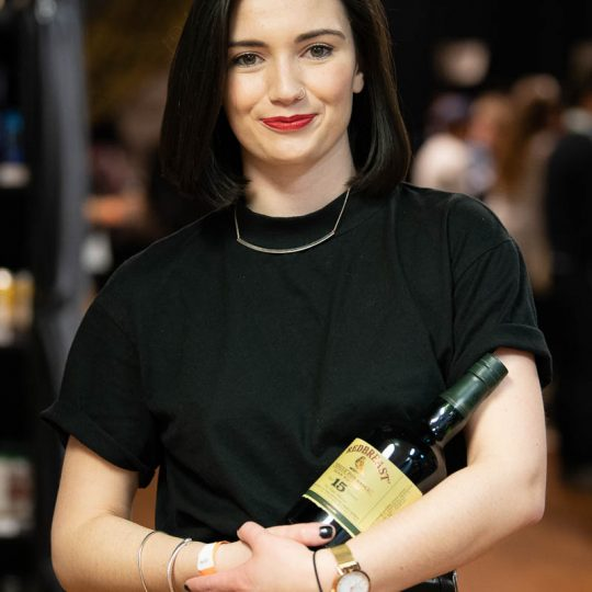http://www.whiskyfair.com.au/wp-content/uploads/2018/08/sydney-whisky-fair-2018-may-lawrence-79-540x540.jpg