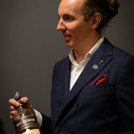 http://www.whiskyfair.com.au/wp-content/uploads/2018/08/sydney-whisky-fair-2018-may-lawrence-83-540x540.jpg