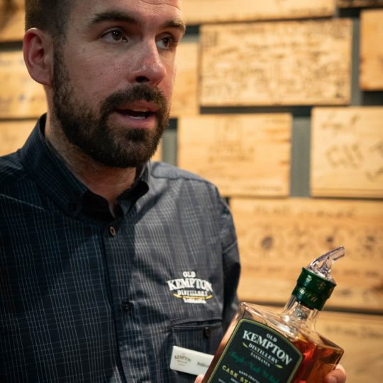 http://www.whiskyfair.com.au/wp-content/uploads/2018/08/sydney-whisky-fair-2018-may-lawrence-91-540x540.jpg