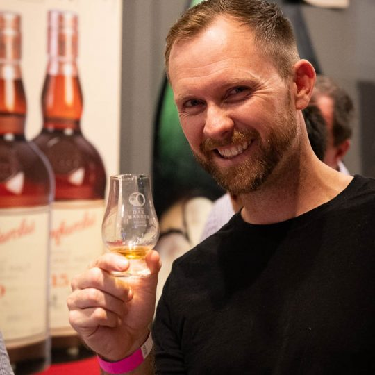 http://www.whiskyfair.com.au/wp-content/uploads/2018/08/sydney-whisky-fair-2018-may-lawrence-95-540x540.jpg