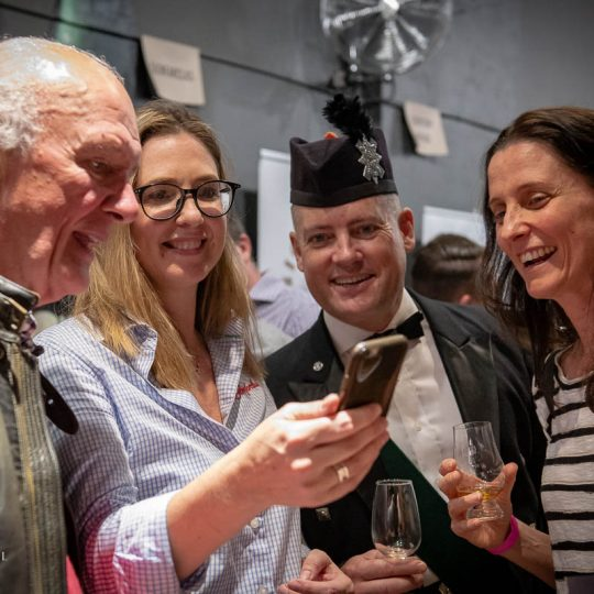 http://www.whiskyfair.com.au/wp-content/uploads/2018/08/sydney-whisky-fair-2018-may-lawrence-99-540x540.jpg