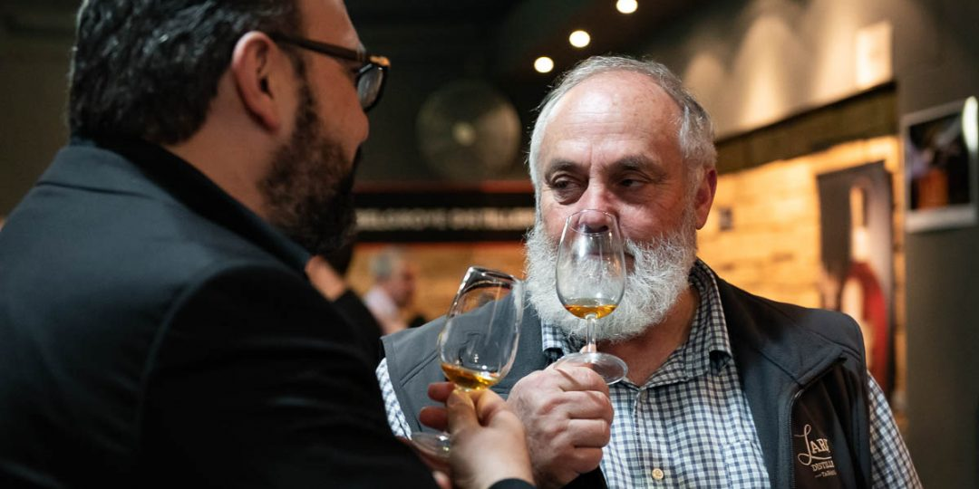 http://www.whiskyfair.com.au/wp-content/uploads/2018/11/sydney-whisky-fair-2018-may-lawrence-12-1080x540.jpg