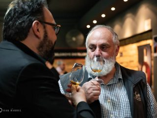 http://www.whiskyfair.com.au/wp-content/uploads/2018/11/sydney-whisky-fair-2018-may-lawrence-12-320x240.jpg