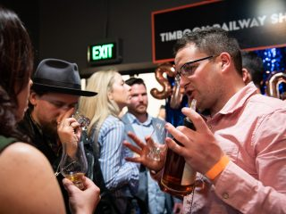 http://www.whiskyfair.com.au/wp-content/uploads/2019/03/735-320x240.jpg
