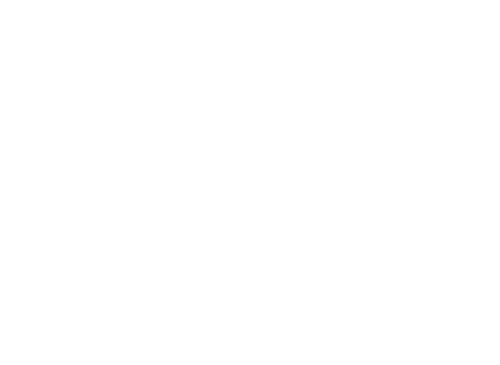 http://www.whiskyfair.com.au/wp-content/uploads/2019/03/whisky-fair-2018-logo-front-page.png