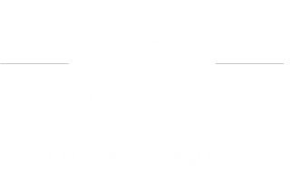 http://www.whiskyfair.com.au/wp-content/uploads/2019/03/whisky-fair-2020-lifting-spirits-white-320x198.png