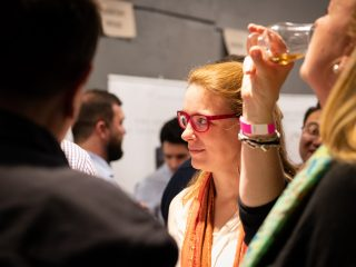 http://www.whiskyfair.com.au/wp-content/uploads/2019/08/724-320x240.jpg