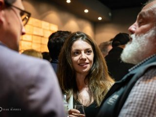 http://www.whiskyfair.com.au/wp-content/uploads/2019/08/sydney-whisky-fair-2018-may-lawrence-26-320x240.jpg