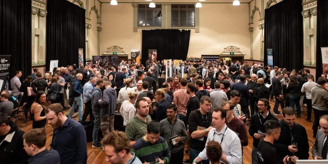 http://www.whiskyfair.com.au/wp-content/uploads/2020/02/0147-1080x540.jpg