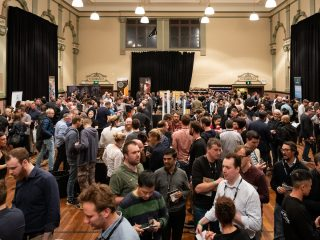 http://www.whiskyfair.com.au/wp-content/uploads/2020/02/0147-320x240.jpg