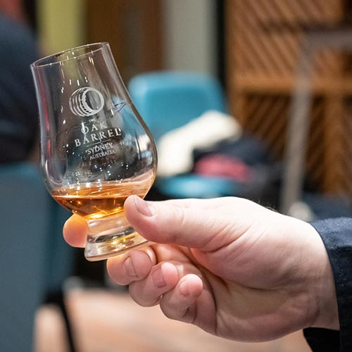 http://www.whiskyfair.com.au/wp-content/uploads/2020/07/forum-square-big-questions.jpg