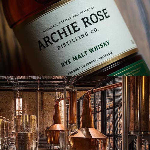 http://www.whiskyfair.com.au/wp-content/uploads/2020/07/square-archie-rose.jpg