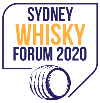http://www.whiskyfair.com.au/wp-content/uploads/2020/07/swf20-blue-gold.png