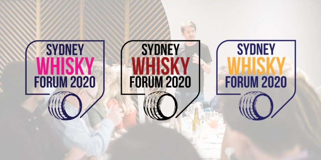 http://www.whiskyfair.com.au/wp-content/uploads/2020/07/whisky-forum-news-1080x540.jpg