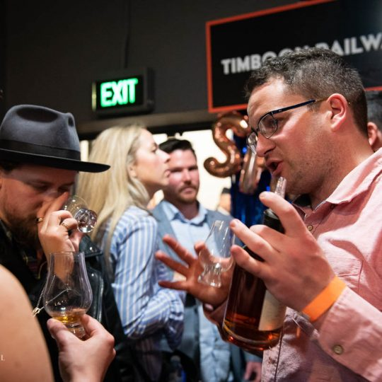 https://www.whiskyfair.com.au/wp-content/uploads/2019/03/sydney-whisky-fair-2018-may-lawrence-92-540x540.jpg